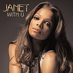 Janet Jackson With U (Single)