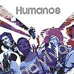 Humanos Anjinho Da Guarda (Live)