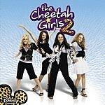 The Cheetah Girls The Cheetah Girls 2 (Italian Version)