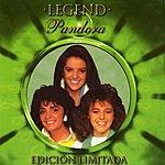 Pandora Legend