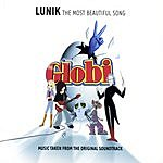 Lunik The Most Beautiful Song (4-Track Maxi-Single)