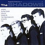 The Shadows The Shadows: Essential Collection