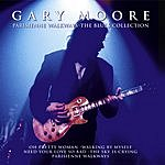 Gary Moore The Blues Collection