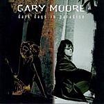 Gary Moore Dark Days In Paradise
