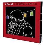 Renaud Tournée D'Enfer (Live)