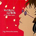 Robin Gibb My Favorite Carols