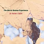 Morris Quinlan Experience A New Rain/Free Party