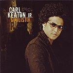 Carl Keaton Jr. Soulistik