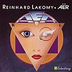 Reinhard Lakomy Aer