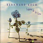 Bernward Koch Laguna De La Vera