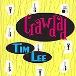 Tim Lee Crawdad