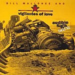 Vigilantes Of Love Audible Sigh Deluxe