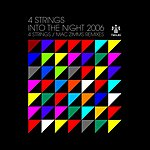 4 Strings Into The Night: 2006
