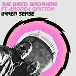 The Disco Brothers Inner Sense