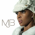 Mary J. Blige Reflections: A Retrospective