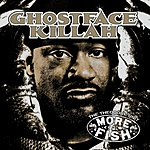 Ghostface Killah More Fish (Edited)
