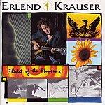 Erlend Krauser Flight Of The Phoenix