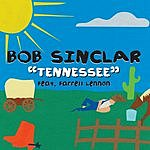 Bob Sinclair Tennessee (Remixes)