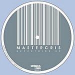 Mastercris Repertoire EP