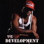 LG THe Development EP