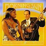 Diana Braithwaite Morning Sun