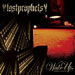 Lostprophets Wake Up (Make A Move)/Holding On