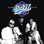East 17 The Platinum Collection