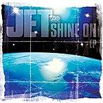 Jet Shine On (EP)