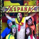 Mojinos Escozios España Ueoh!! (Single)