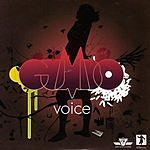 Voice Gumbo (Parental Advisory)