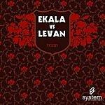 Levan Tram (2-Track Remix)