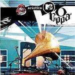 O Rappa Acustico MTV O Rappa - Edição Platina (Live)