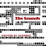 The Sounds Painted By Numbers/Berkley