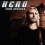 Chad Kroeger Hero (Single)