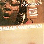 Sarah Vaughan Copacabana