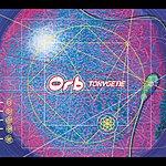 The Orb Toxygene (4-Track Maxi-Single)