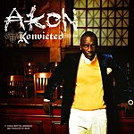 Akon Konvicted (Edited)
