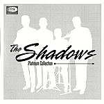 The Shadows The Platinum Collection