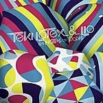 Teki Latex Les Matins De Paris (Single)