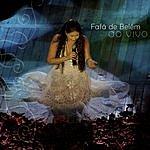 Fafá De Belém Historia De Amor (Ni Tu Gato Gris Ni Tu Perro Fiel) (Single)