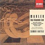 Gustav Mahler Das Klagende Lied