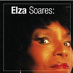 Elza Soares O Talento De Elza Soares