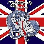 Whitesnake The Early Years