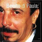 Benito Di Paula O Talento De Benito Di Paula