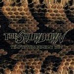 The Showdown Temptation Come My Way (Single)