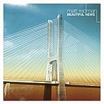 Matt Redman Beautiful News (Bonus Track)