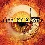 Life Of Agony Soul Searching Sun (Parental Advisory)