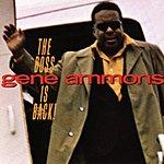 Gene Ammons The Boss Is Back!