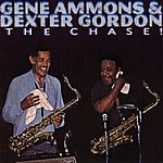 Gene Ammons The Chase! (Live)