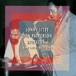 Sonny Stitt Brothers-4 (With Bonus Tracks)